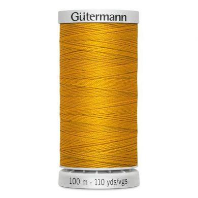 Gütermann Super Sterk 100 m, kleur 362