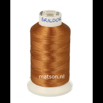 Brildor Polyamide 1000 m, kleur 3056