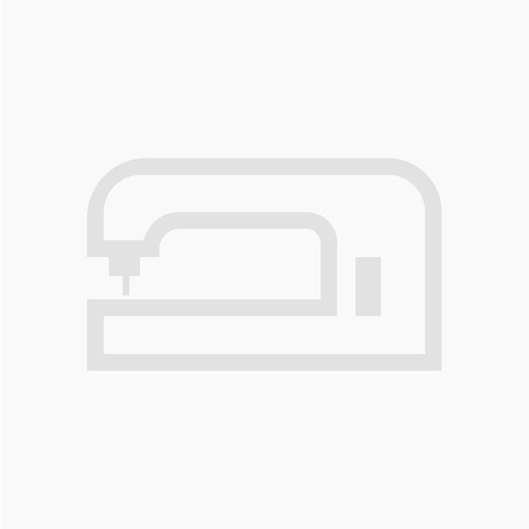 Organ naalden super stretch HAx1SP 75, 5 st