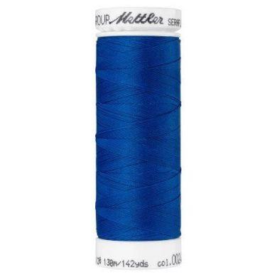 Mettler Seraflex 130m kleur 24