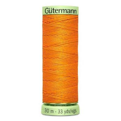 Gütermann Siersteekgaren 30 m, kleur 350