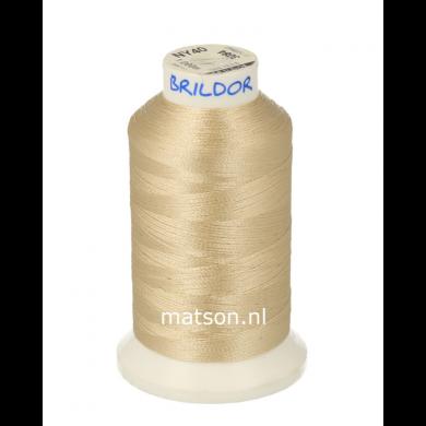 Brildor Polyamide 1000 m, kleur 3084