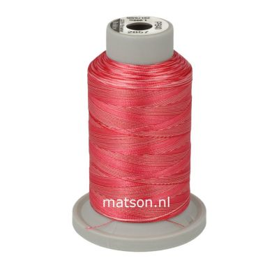Brildor Multicolor 1000 m, kleur 2857