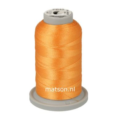 Brildor Polyester 1000 m, kleur 1167