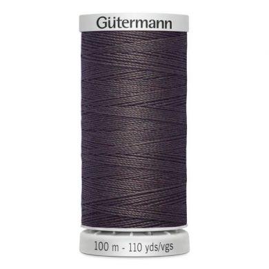 Gütermann Super Sterk 100 m, kleur 540