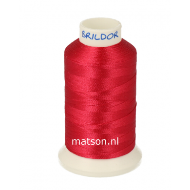 Brildor Polyamide 1000 m, kleur 3081