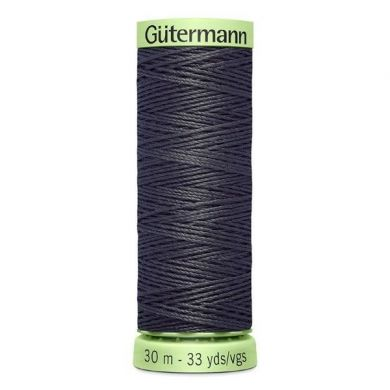 Gütermann Siersteekgaren 30 m, kleur 36
