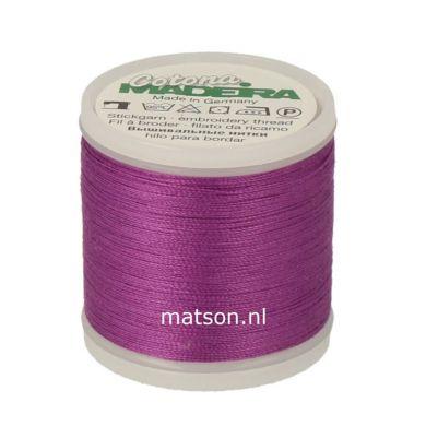 Madeira Cotona 200 m, kleur 636