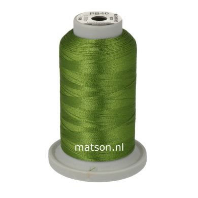 Brildor Polyester 1000 m, kleur 2538