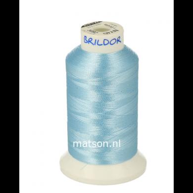 Brildor Polyamide 1000 m, kleur 3092