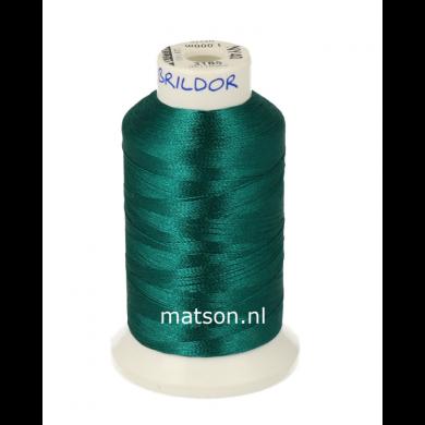 Brildor Polyamide 1000 m, kleur 3185