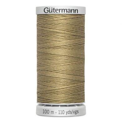Gütermann Super Sterk 100 m, kleur 265