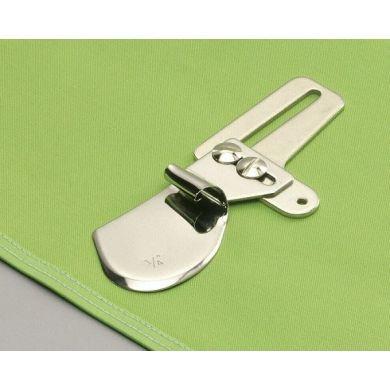 Babylock Coverlock zoomgeleider 1/4 Inch (6,5 mm)