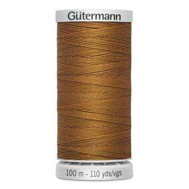 Gütermann Super Sterk 100 m, kleur 448