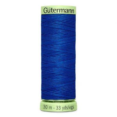 Gütermann Siersteekgaren 30 m, kleur 315