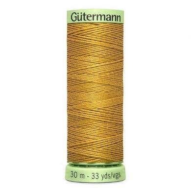 Gütermann Siersteekgaren 30 m, kleur 968