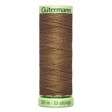 Gütermann Siersteekgaren 30 m, kleur 180