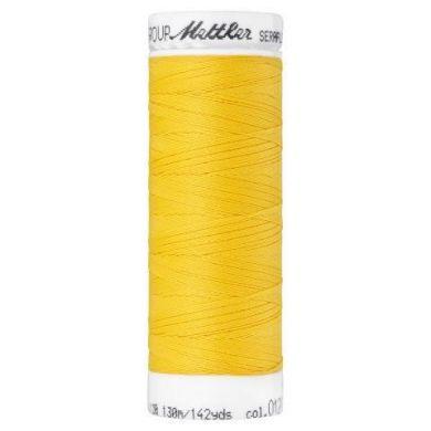 Mettler Seraflex 130m kleur 120