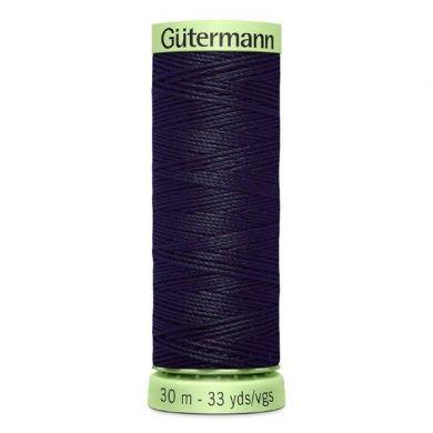 Gütermann Siersteekgaren 30 m, kleur 665