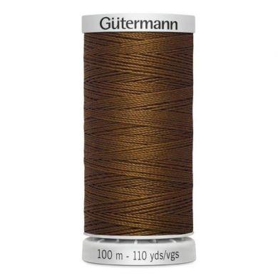 Gütermann Super Sterk 100 m, kleur 650
