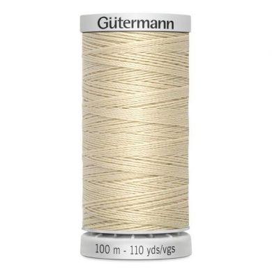 Gütermann Super Sterk 100 m, kleur 414