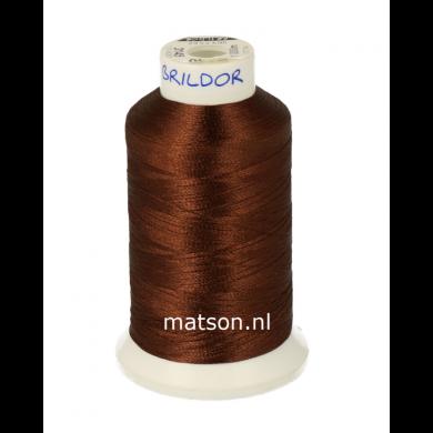 Brildor Polyamide 1000 m, kleur 3145