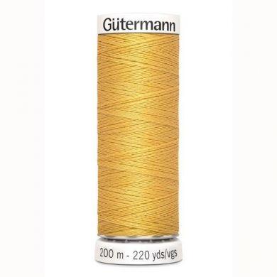 Gütermann Naaigaren 200 m, kleur 488