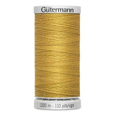 Gütermann Super Sterk 100 m, kleur 968