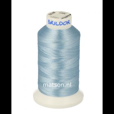 Brildor Polyamide 1000 m, kleur 3027