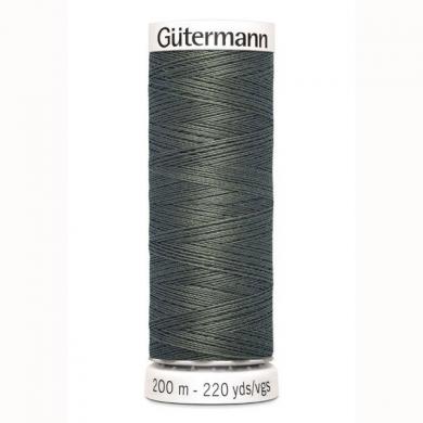 Gütermann Naaigaren 200 m, kleur 274