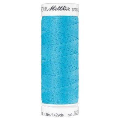 Mettler Seraflex 130m kleur 409