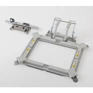 Magnetische Framekit Brother voor de PR 655 t/m  PR1055