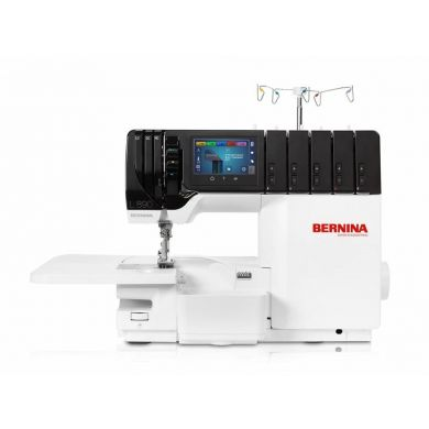 Bernina L890