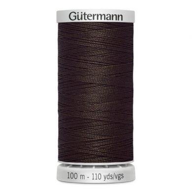 Gütermann Super Sterk 100 m, kleur 696