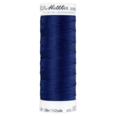 Mettler Seraflex 130m kleur 825