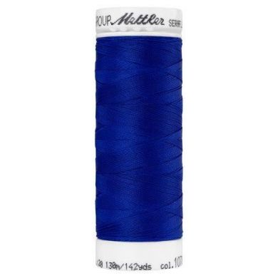 Mettler Seraflex 130m kleur 1078