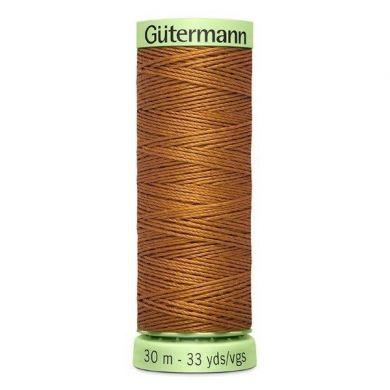 Gütermann Siersteekgaren 30 m, kleur 448
