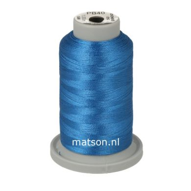 Brildor Polyester 1000 m, kleur 2431