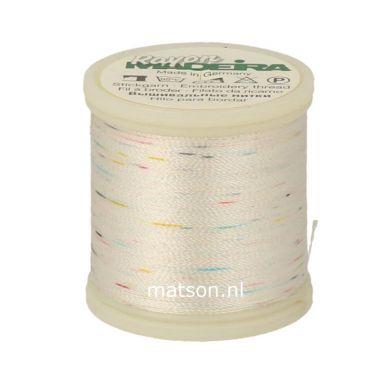 Madeira Rayon Potpourri 200 m, kleur 2301