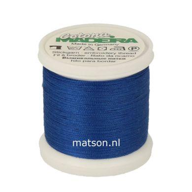 Madeira Cotona 200 m, kleur 581