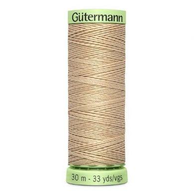 Gütermann Siersteekgaren 30 m, kleur 186
