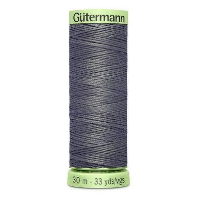 Gütermann Siersteekgaren 30 m, kleur 701