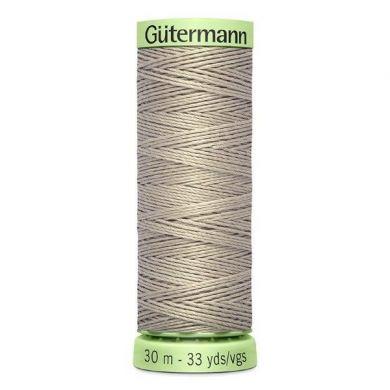 Gütermann Siersteekgaren 30 m, kleur 854