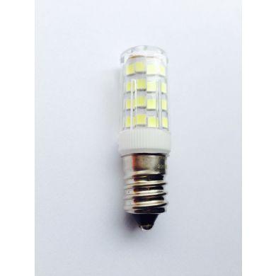 Led lamp 220v 3,5w E14 Schroefdraad