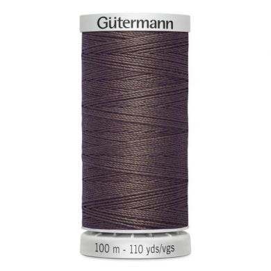 Gütermann Super Sterk 100 m, kleur 423