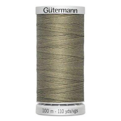 Gütermann Super Sterk 100 m, kleur 724