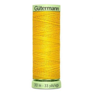 Gütermann Siersteekgaren 30 m, kleur 106