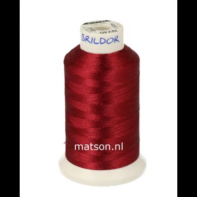 Brildor Polyamide 1000 m, kleur 3182
