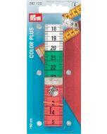 Centimeter color plus 150 cm Prym