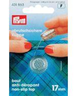 Vingerhoed 17 mm Prym
